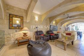 Image No.8-Maison de 5 chambres à vendre à Qormi