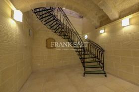 Image No.10-Maison de 5 chambres à vendre à Qormi