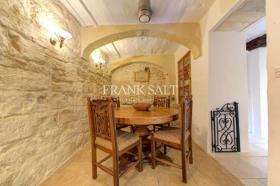 Image No.11-Maison de 5 chambres à vendre à Qormi