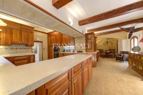 Image No.13-Maison de 5 chambres à vendre à Qormi