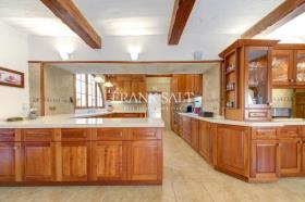 Image No.14-Maison de 5 chambres à vendre à Qormi
