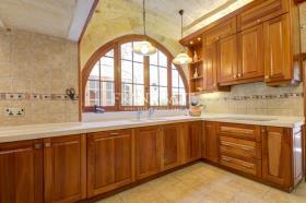 Image No.15-Maison de 5 chambres à vendre à Qormi
