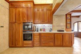 Image No.16-Maison de 5 chambres à vendre à Qormi