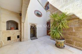 Image No.17-Maison de 5 chambres à vendre à Qormi