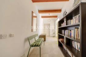 Image No.18-Maison de 5 chambres à vendre à Qormi