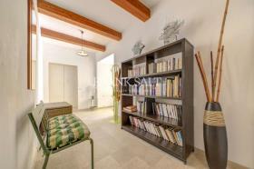 Image No.19-Maison de 5 chambres à vendre à Qormi