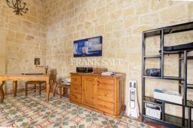 Image No.20-Maison de 5 chambres à vendre à Qormi