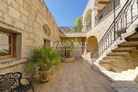 Image No.21-Maison de 5 chambres à vendre à Qormi