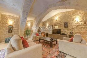 Image No.22-Maison de 5 chambres à vendre à Qormi