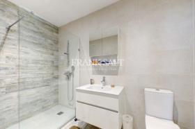 Image No.26-Maison de 5 chambres à vendre à Qormi