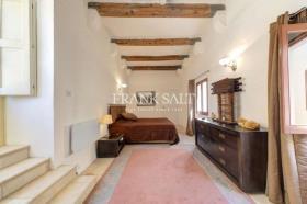 Image No.25-Maison de 5 chambres à vendre à Qormi