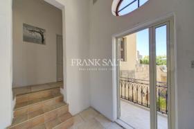 Image No.27-Maison de 5 chambres à vendre à Qormi
