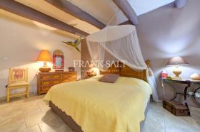 Image No.30-Maison de 5 chambres à vendre à Qormi