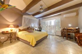 Image No.29-Maison de 5 chambres à vendre à Qormi