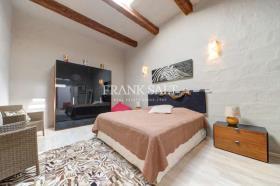 Image No.32-Maison de 5 chambres à vendre à Qormi