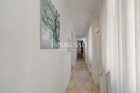 Image No.33-Maison de 5 chambres à vendre à Qormi