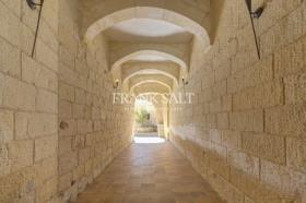 Image No.34-Maison de 5 chambres à vendre à Qormi