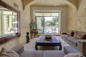 Image No.35-Maison de 5 chambres à vendre à Qormi