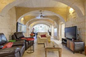 Image No.36-Maison de 5 chambres à vendre à Qormi