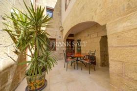 Image No.38-Maison de 5 chambres à vendre à Qormi