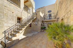 Image No.39-Maison de 5 chambres à vendre à Qormi