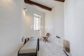Image No.40-Maison de 5 chambres à vendre à Qormi