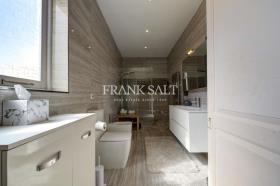 Image No.41-Maison de 5 chambres à vendre à Qormi