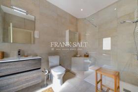 Image No.42-Maison de 5 chambres à vendre à Qormi