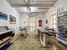 Image No.6-Appartement de 4 chambres à vendre à St Julians