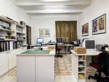 Image No.7-Appartement de 4 chambres à vendre à St Julians