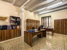 Image No.9-Appartement de 4 chambres à vendre à St Julians