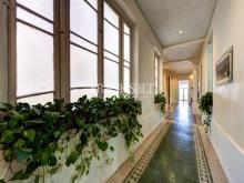 Image No.2-Appartement de 4 chambres à vendre à St Julians