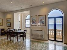 Image No.3-Appartement de 4 chambres à vendre à St Julians