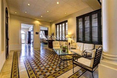 1 - St Julians, Apartment