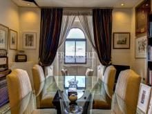 Image No.4-Appartement de 4 chambres à vendre à St Julians
