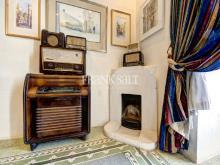 Image No.5-Appartement de 4 chambres à vendre à St Julians