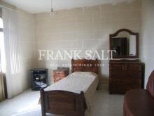 Image No.4-Maison de 3 chambres à vendre à Victoria