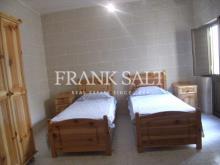 Image No.5-Maison de 3 chambres à vendre à Victoria