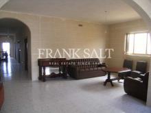 Image No.2-Maison de 3 chambres à vendre à Victoria