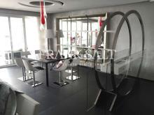 Image No.7-Appartement de 3 chambres à vendre à Ta Xbiex