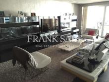 Image No.8-Appartement de 3 chambres à vendre à Ta Xbiex