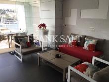 Image No.4-Appartement de 3 chambres à vendre à Ta Xbiex