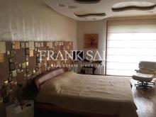 Image No.11-Appartement de 3 chambres à vendre à Ta Xbiex
