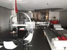 Image No.6-Appartement de 3 chambres à vendre à Ta Xbiex