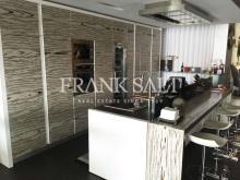 Image No.3-Appartement de 3 chambres à vendre à Ta Xbiex