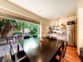 Image No.0-Villa de 3 chambres à vendre à Ta Xbiex