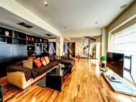 Image No.3-Villa de 3 chambres à vendre à Ta Xbiex