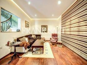 Image No.4-Villa de 3 chambres à vendre à Ta Xbiex