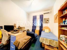 Image No.6-Villa de 3 chambres à vendre à Ta Xbiex