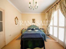 Image No.5-Villa de 3 chambres à vendre à Ta Xbiex